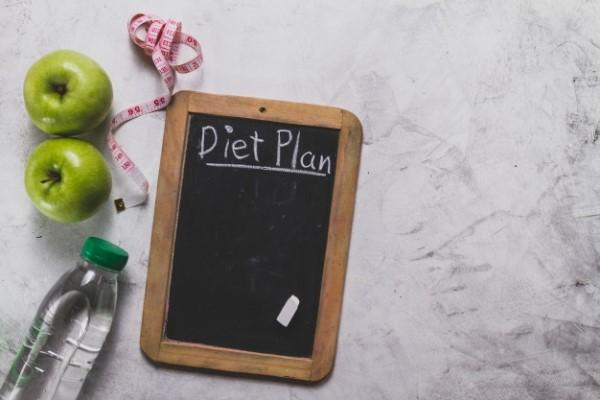 La pulpe d'aloe vera pour maigrir : son effet détox