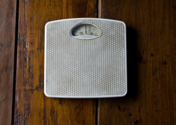 Comment la feuille de séné favorise la perte de poids.