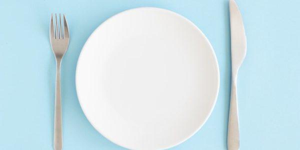 Jeûner pendant 3 jours est-il une véritable dans la perte de poids ?