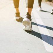 Marcher 1 h par jour pour maigrir du ventre : ça fonctionne vraiment ?