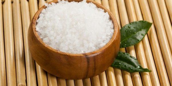 Comment le sel de Nigari peut vous aider à perdre du poids ?