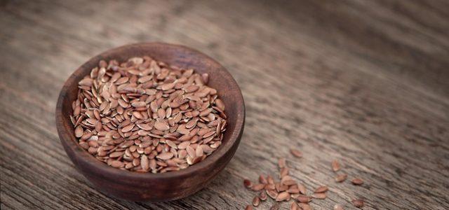 La graine de lin peut-elle devenir votre nouvel allié minceur ?