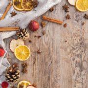 Maigrir avec les épices : quelle est la plus efficace pour perdre du poids ?