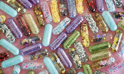 Quel médicament pour maigrir sans ordonnance faut-il choisir ?