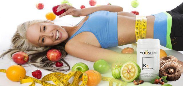Avis Yooslim : que penser de ce complément alimentaire naturel ?