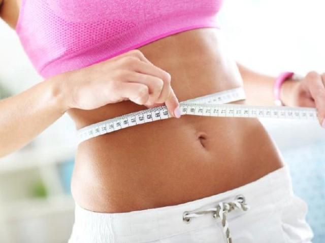 Yooslim pour perdre du poids.