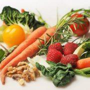 Comment mettre en place une alimentation équilibrée : manger sain sans régime