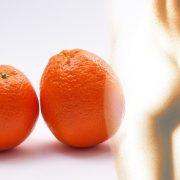 5 astuces anti-cellulite pour une jolie peau