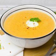 Quels sont les dangers du régime 100% soupe ?