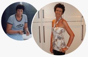 Perdre du poids avec Zotrim