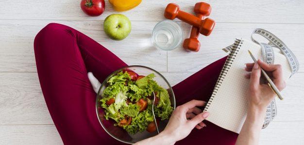 Meilleurs brûleurs de graisse naturels : quand les produits de la nature vous aide à maigrir !