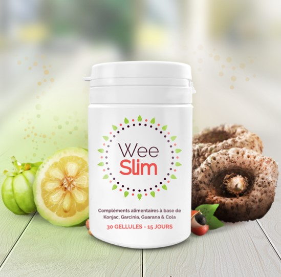 Weeslim Nz Reviews
