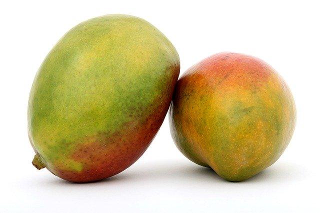 la mangue pour maigrir