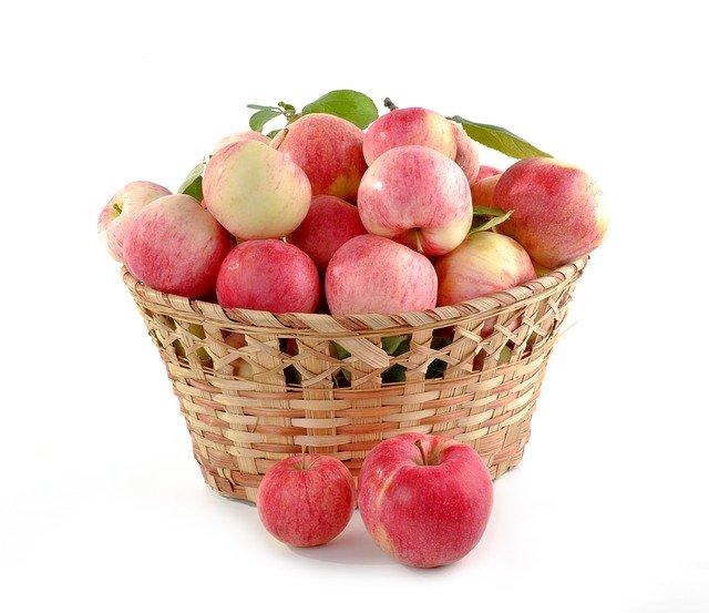 quel est le meilleur fruit pour maigrir