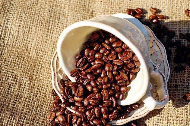Café pour maigrir : comment le café peut aider à perdre du poids ?