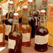 Vinaigre de cidre pour maigrir : bienfaits et recommandations