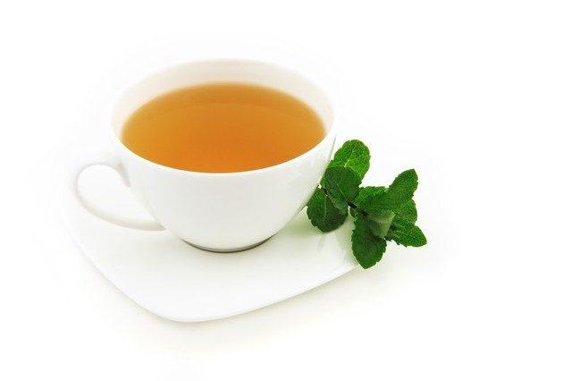 Thé vert pour maigrir : la théine peut-elle aider à perdre du poids ?