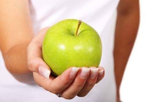 maigrir perte de poids