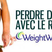Weight Watchers avis et témoignages de ceux qui ont testé la méthode WW
