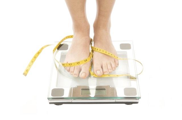 weight watchers avis avantages inconvénients