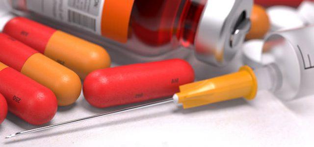 Qu'est-ce que les stéroïdes anabolisants et quels sont leurs effets et dangers ?