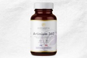 artimium
