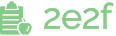 logo 2e2f